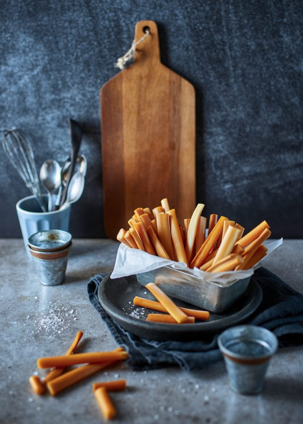 main-cheese-sticks-smoked