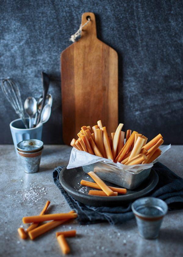 main-cheese-sticks-smoked